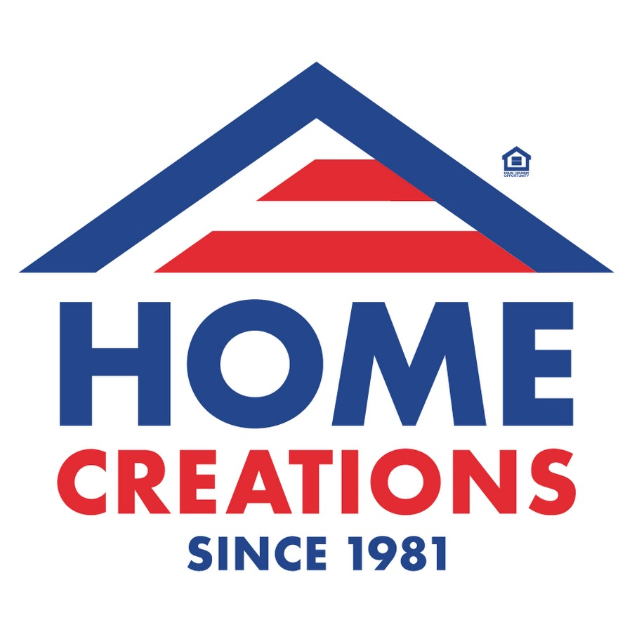 Home Creations Youtube
