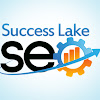 Success Lake SEO