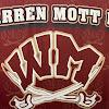 Warren Mott