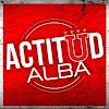 Actitud Alba