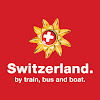 SwissTravelSystem