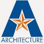 UTA Architecture