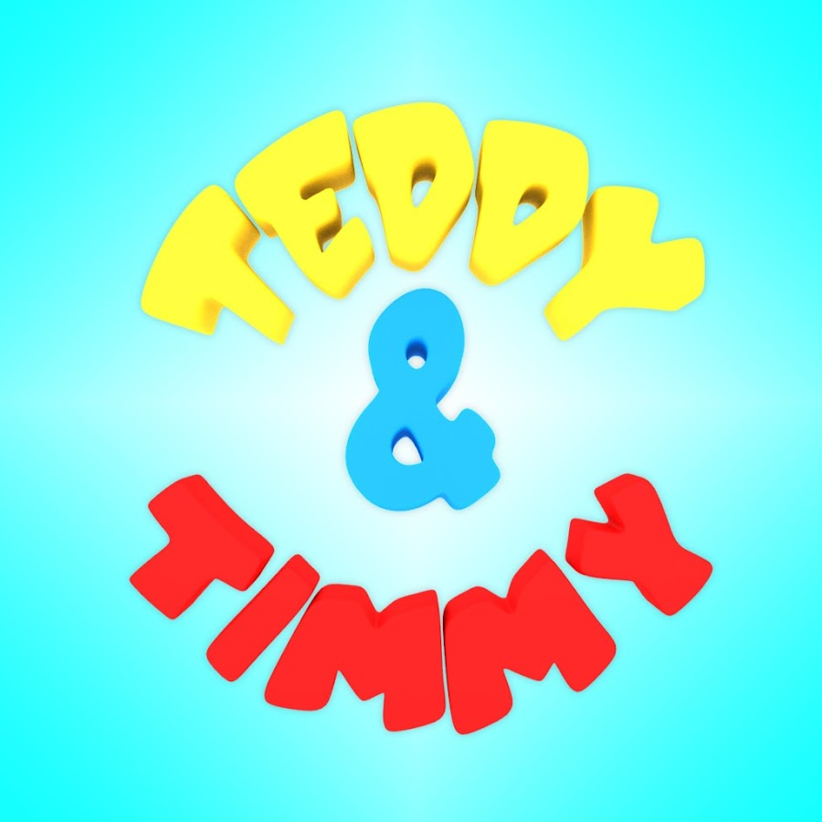 teddy and timmy poems for kids youtube