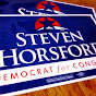 Steven Horsford