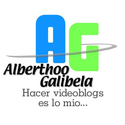 AlberthooGalibela