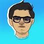 Electro World (electro-world)