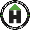 Hickory Real Estate Group Inc.