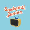 Soekamti Junior