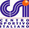 CSI Brescia Centro Sportivo Italiano