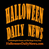 HalloweenDailyNews
