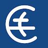 CartusCorporation