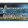 East Coast Coin-OP & Amusements (EC Amusements)