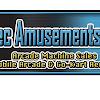 East Coast Coin-OP & Amusements (EC Amusements)