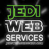 JEDI WEB SERVICES