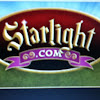 wwwStarLightcom