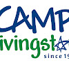 TheCampLivingston