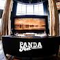 Panda Feet Productions