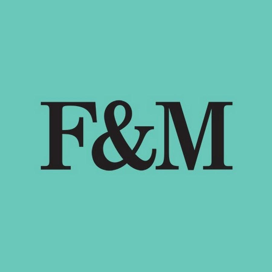Fortnum Amp Mason Youtube