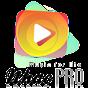 BZjBKNMZoFih4ubdiIDWLw Youtube Channel