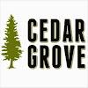 Cedar Grove Composting