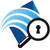 Meilleurs VPN & Antivirus   La Sécurite sur Internet avec Secuweb.fr
