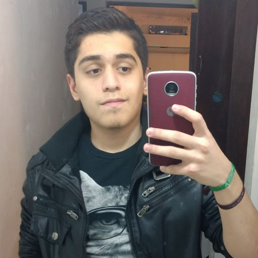 edgarion12