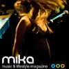 MIKA Music & Lifestyle
