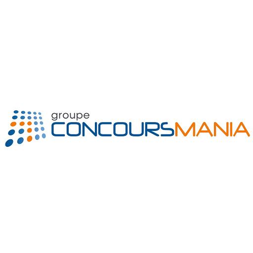 Groupe ConcoursMania
