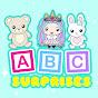 ABC Surprises