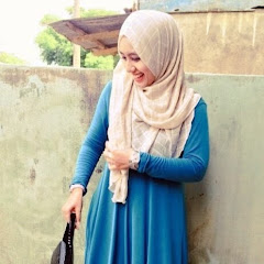 Adila Amilin
