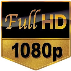 Top music hd 1080p