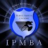 IPMBAvid