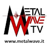 METALWAVEvideo