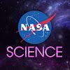 ScienceAtNASA