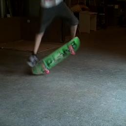 mrfingerboarder08