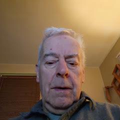 Dave MacKay