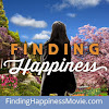 Finding Happiness Movie