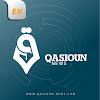 Новости агентства Qassioun