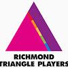 Richmond Triangle Players