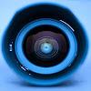 Blue Point Tube