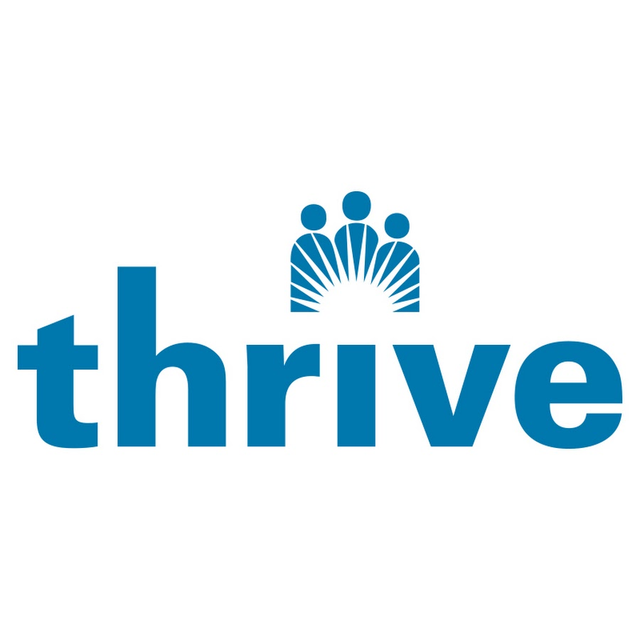 Kaiser Permanente Thrive Youtube