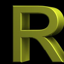 Rodrialle