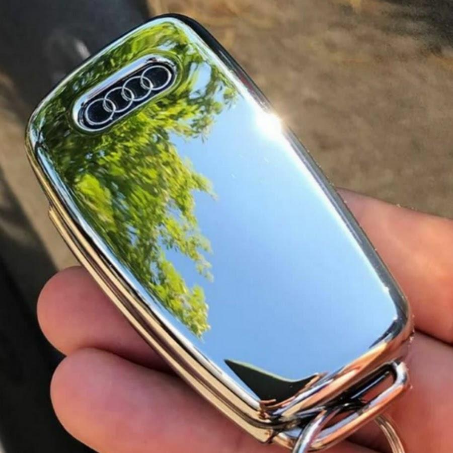 Логотипы и эмблемы корейских автомобилей. Корейские марки ...
