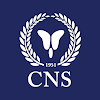 cnsvideolibrary