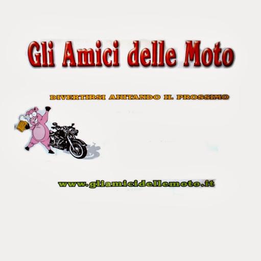 AmiciDelleMoto