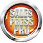 Sales Press Pro 2.0 Review