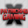 PatrickHDxGaming
