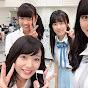 yukarin channel の動画、YouTube動画。