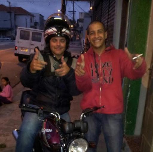 Luiz Carlos Peres Pollo