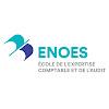 ENOES - l'Ecole de l'Expertise Comptable et de l'Audit
